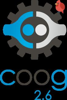 tn_coog_v2-6_edith