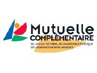 200x150-mutuelle-complementaire