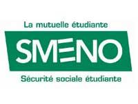 200x150-smeno