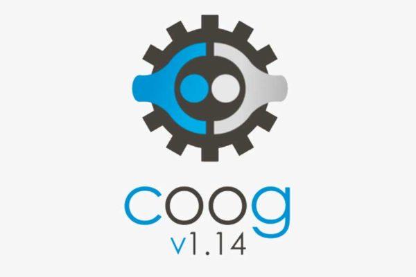 800x533-coog1-14