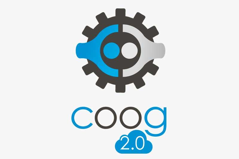 800x533-coog2-0