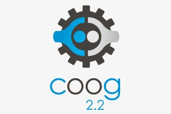 800x533-coog2-2