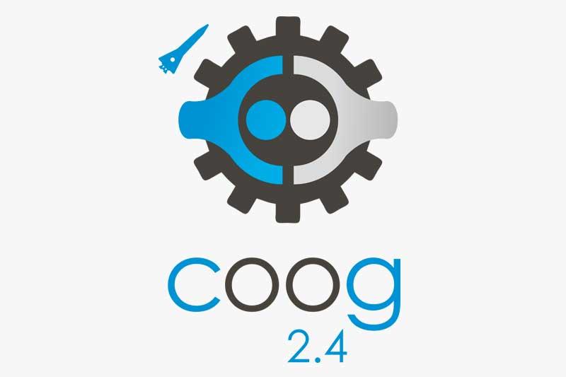 800x533-coog2-4