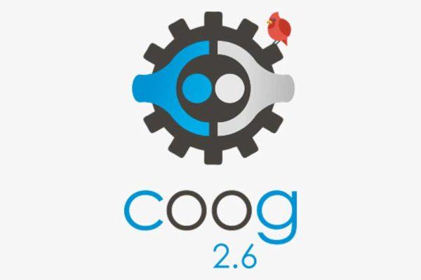 800x533-coog2-6